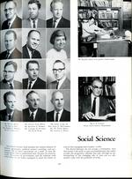 1963035_tb