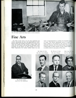 1963036_tb