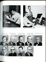 1963037_tb