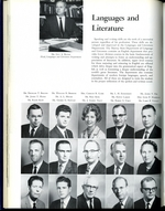 1963044_tb
