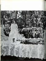 1963057_tb