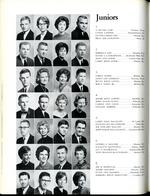 1963248_tb
