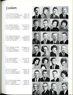1963249_tb