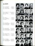 1963251_tb
