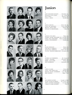 1963252_tb