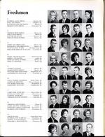 1963296_tb