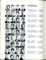 1963297_tb
