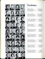 1963299_tb