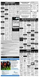 70195_lexington_10-24-2012_lexheraldleader_state_1st_c_08_tb