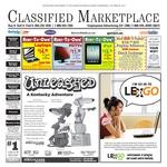 70195_lexington_10-24-2012_lexheraldleader_state_1st_p_02_tb