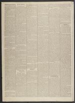 1899_tb
