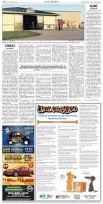 70195_lexington_09-18-2012_lexheraldleader_state_1st_a_04_tb