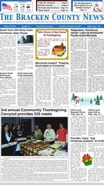 Bcnews-a-1-11-24-11-p_tb