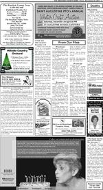 Bcnews-a-3-11-24-11-k_tb
