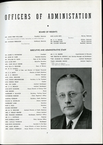 1945006_tb