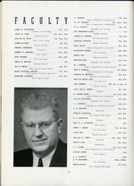 1945007_tb