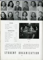 1945009_tb