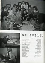 1945011_tb