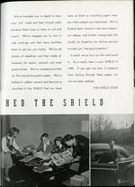 1945012_tb