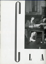 1945013_tb