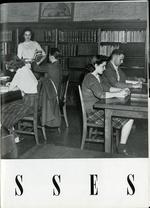 1945014_tb