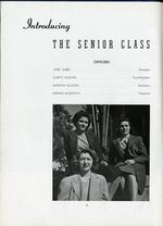 1945015_tb