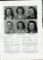 1945016_tb