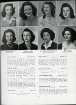 1945018_tb