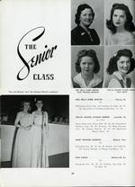 1945019_tb