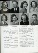 1945020_tb