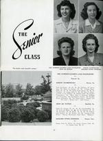 1945023_tb