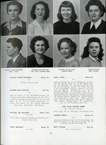 1945024_tb