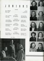 1945025_tb