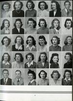 1945026_tb