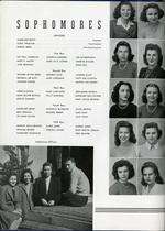 1945027_tb