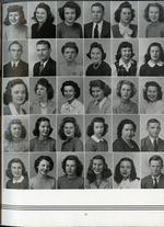 1945028_tb
