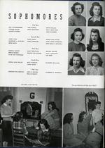 1945029_tb