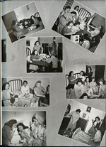 1945052_tb