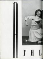 1945053_tb