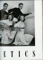 1945054_tb