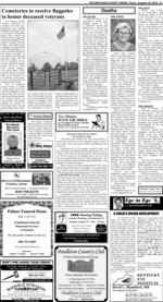 Bcnews-a-3-08-16-12-k_tb