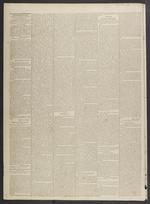 1883_tb