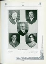 1932017_tb