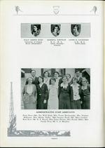 1932022_tb