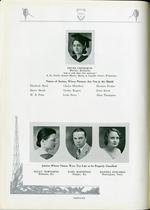 1932038_tb