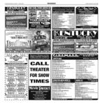 70195_lexington_08-31-2012_lexheraldleader_state_1st_t_15_tb