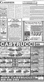 Page_17_-_classifieds_tb