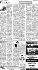 Page_10_religion_tb