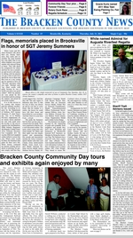 Bcnews-a-1-07-21-11-p_tb