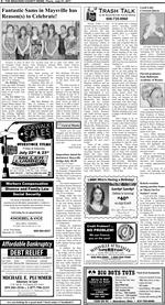 Bcnews-a-6-07-21-11-k_tb
